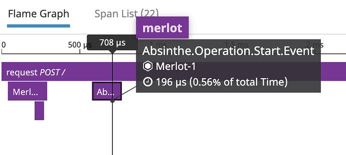 Screenshot 2020-05-25 12.36.48