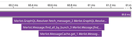 Screenshot 2020-05-22 18.18.49