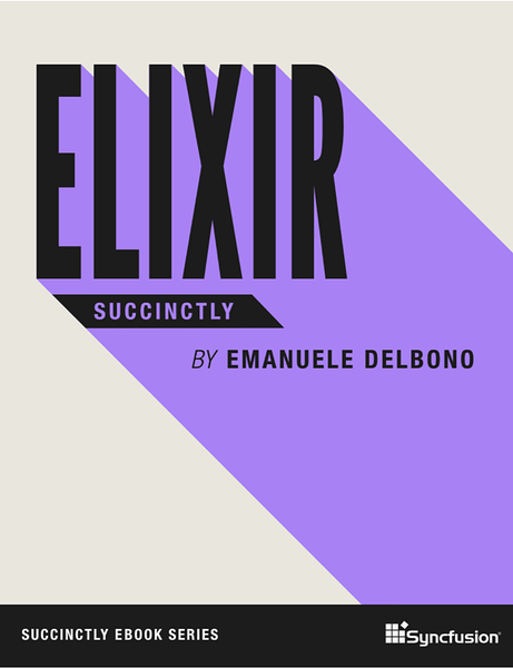 succinctly-elixir