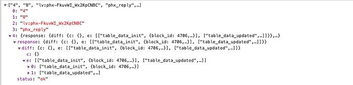 Screenshot 2020-11-28 at 7.06.25 PM
