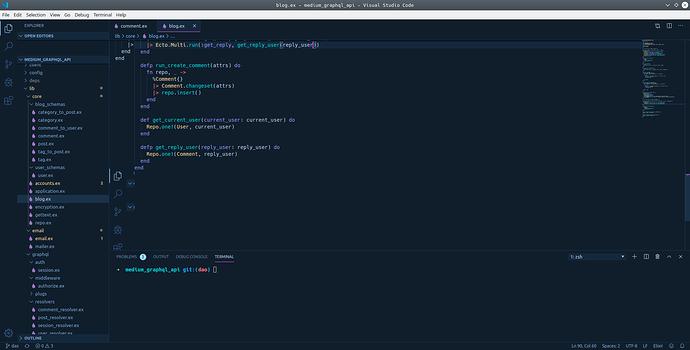 vs-code-glitch