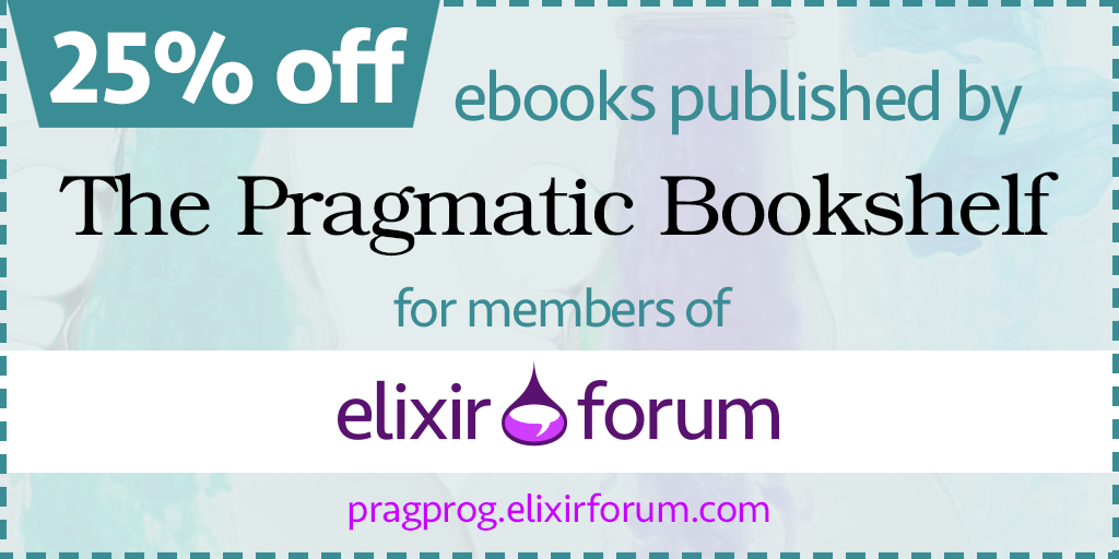 Pragmatic bookshelf coupon code 2018 santa deals cork there is still much that cannot be predicted about winning the pulitzer prize and lots of other 40 off coupon for a to whatever code of good fandeluxe Image collections