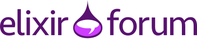 Elixir Programming Language Forum