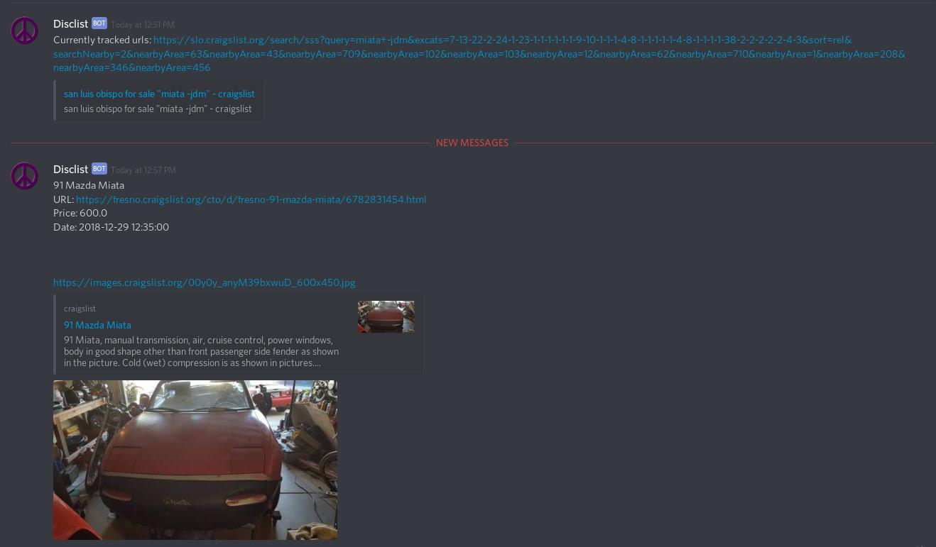 Screenshot%20from%202018-12-29%2013-02-57
