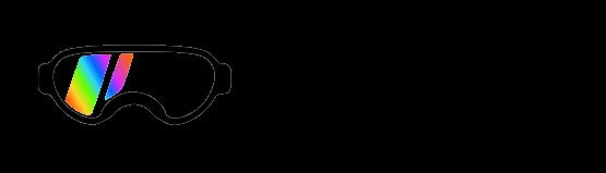 logo_planga2-with-text-rainbow-black