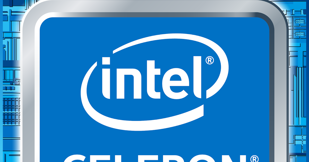 Best Linux laptop for developers? - General Chat - Elixir Forum