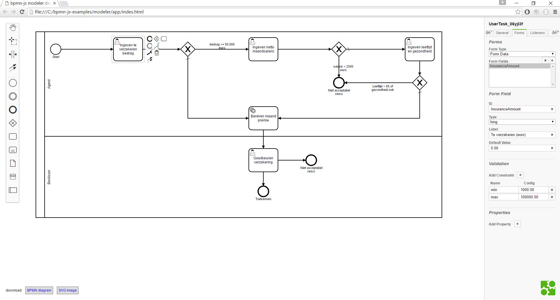 Elixir and bpm business process management elixir chat elixir verzekeringg1920x1030 736 kb ccuart Images