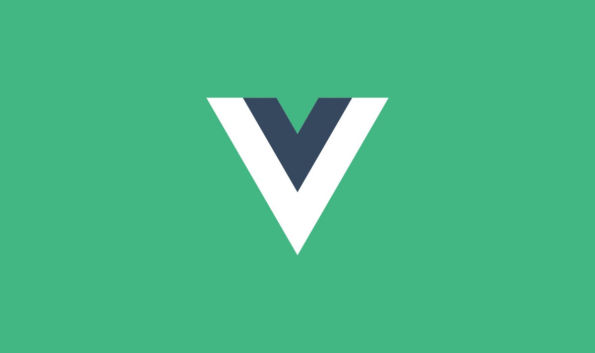 Elm vs Vue/React which one do you prefer to use with Phoenix, and