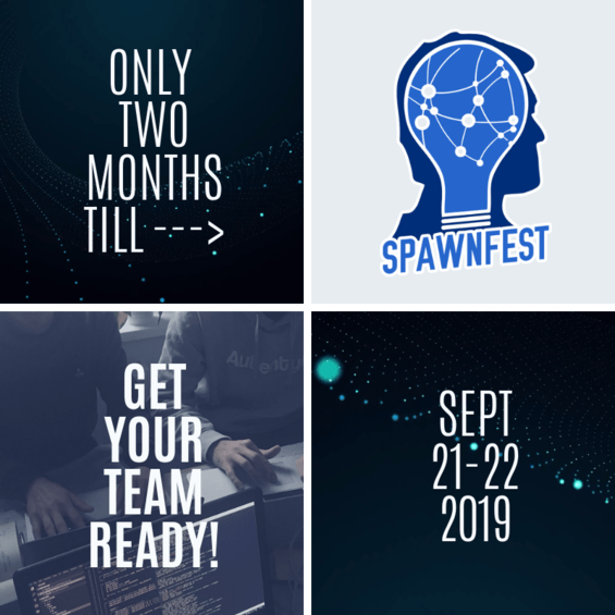Two%20months%20to%20SpawnFest!%20(2)
