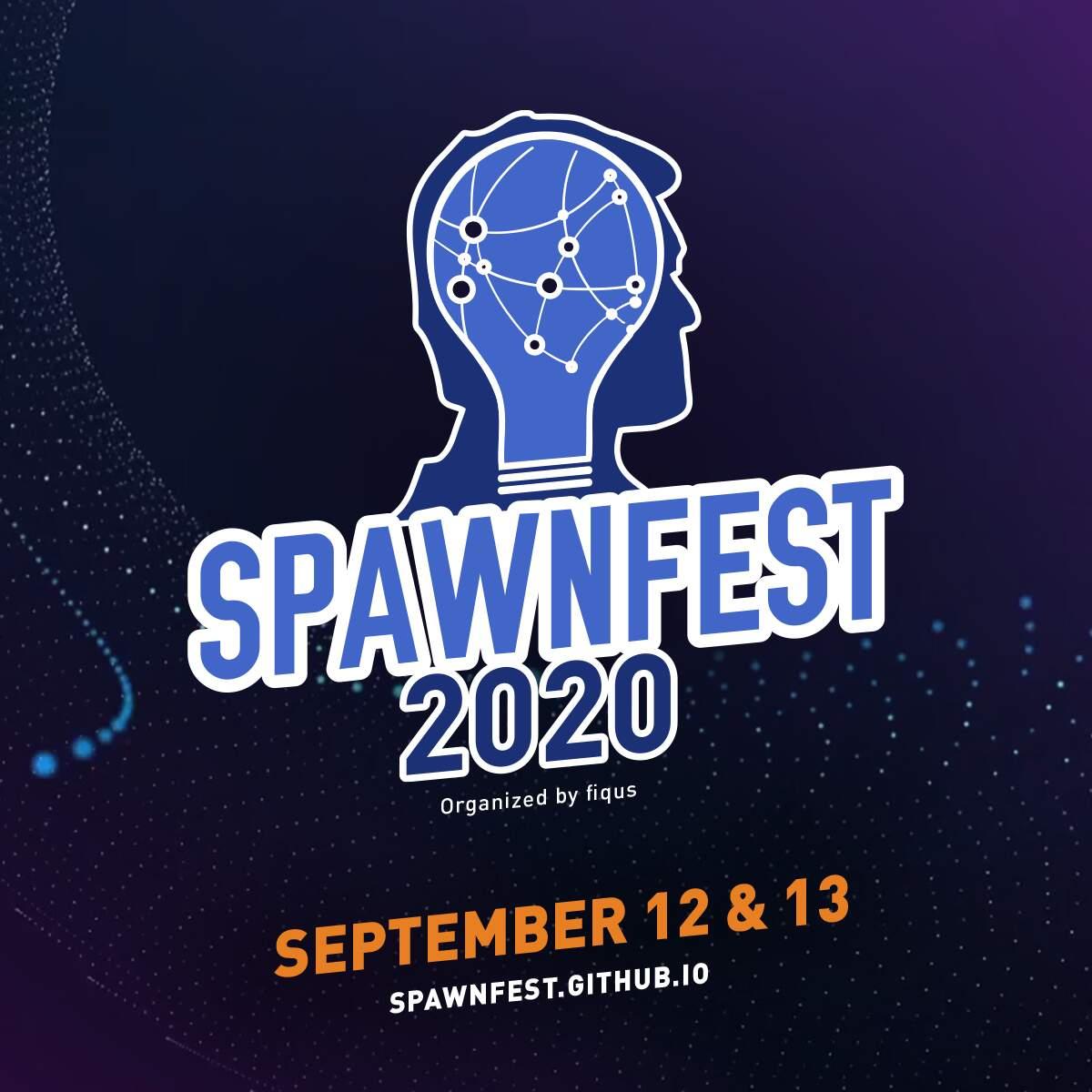 2020_04_08_Fiqus_SpawnFest_facebook