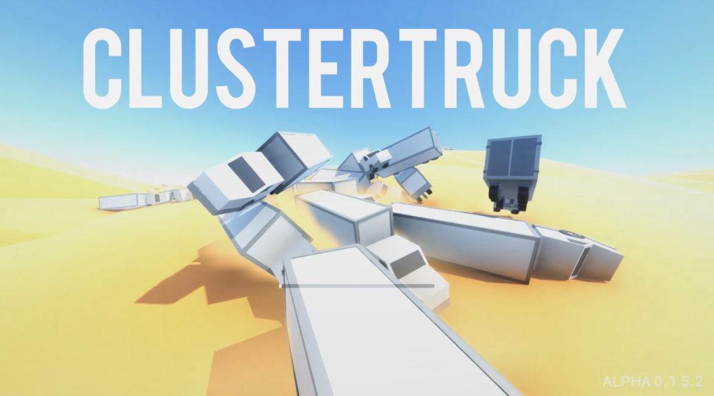 cLUSTERTRUCK-1038x576