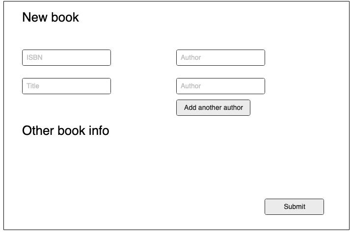 multiple_authors